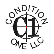 Condition One