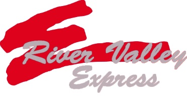 River Valley Express